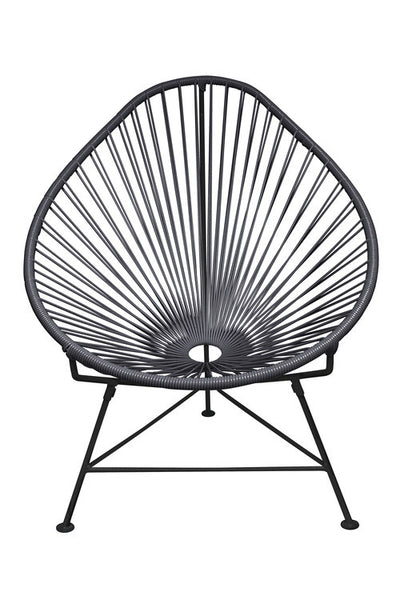 Acapulco Lounge Chair | Modern Outdoor Lounge Chair by Innit Designs at Contemporary Modern Furniture  Warehouse - 8