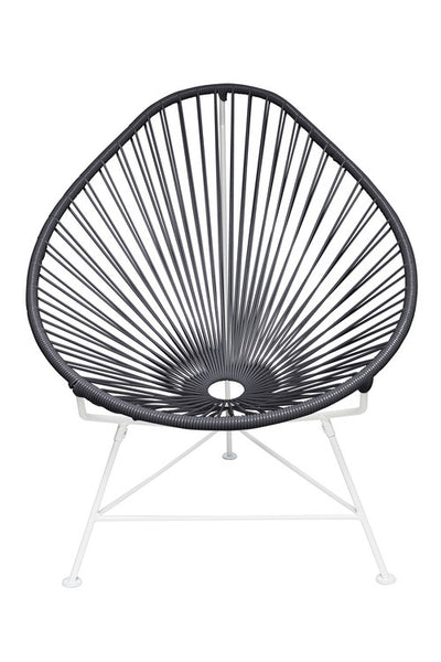 Acapulco Lounge Chair | Modern Outdoor Lounge Chair by Innit Designs at Contemporary Modern Furniture  Warehouse - 21