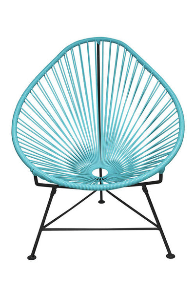 Acapulco Lounge Chair | Modern Outdoor Lounge Chair by Innit Designs at Contemporary Modern Furniture  Warehouse - 5