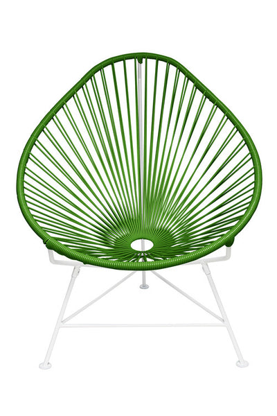 Acapulco Lounge Chair | Modern Outdoor Lounge Chair by Innit Designs at Contemporary Modern Furniture  Warehouse - 26
