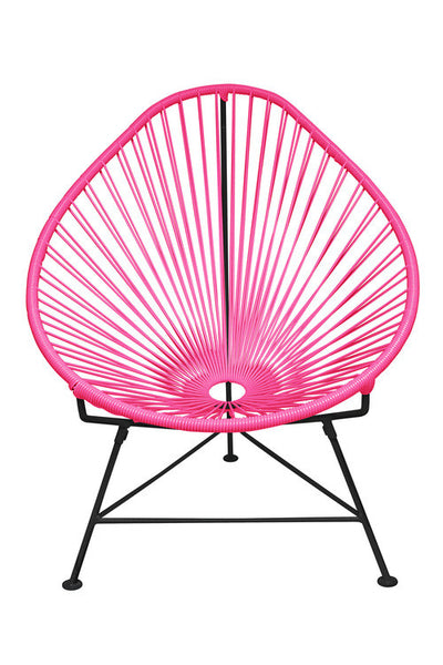 Acapulco Lounge Chair | Modern Outdoor Lounge Chair by Innit Designs at Contemporary Modern Furniture  Warehouse - 7