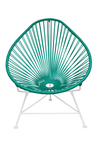 Acapulco Lounge Chair | Modern Outdoor Lounge Chair by Innit Designs at Contemporary Modern Furniture  Warehouse - 24