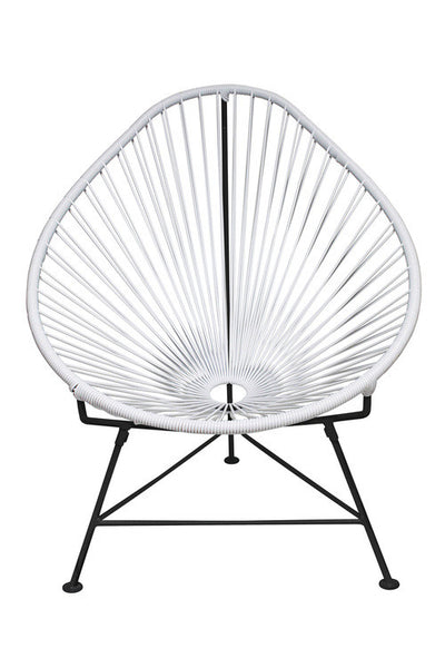 Acapulco Lounge Chair | Modern Outdoor Lounge Chair by Innit Designs at Contemporary Modern Furniture  Warehouse - 3