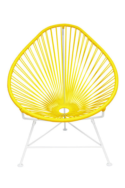 Acapulco Lounge Chair | Modern Outdoor Lounge Chair by Innit Designs at Contemporary Modern Furniture  Warehouse - 18