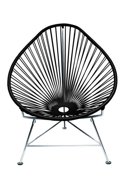 Acapulco Lounge Chair | Modern Outdoor Lounge Chair by Innit Designs at Contemporary Modern Furniture  Warehouse - 30