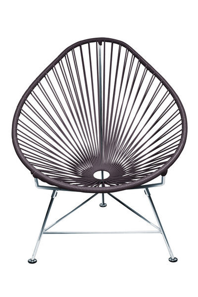 Acapulco Lounge Chair | Modern Outdoor Lounge Chair by Innit Designs at Contemporary Modern Furniture  Warehouse - 35