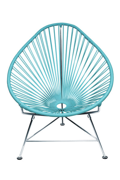 Acapulco Lounge Chair | Modern Outdoor Lounge Chair by Innit Designs at Contemporary Modern Furniture  Warehouse - 33