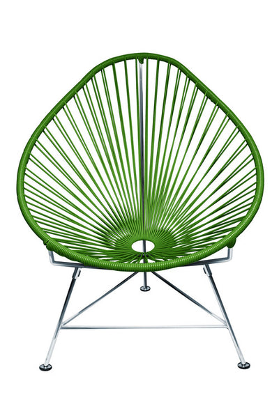 Acapulco Lounge Chair | Modern Outdoor Lounge Chair by Innit Designs at Contemporary Modern Furniture  Warehouse - 40