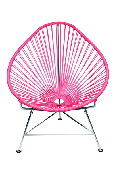 Acapulco Lounge Chair | Modern Outdoor Lounge Chair by Innit Designs at Contemporary Modern Furniture  Warehouse - 34