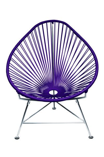 Acapulco Lounge Chair | Modern Outdoor Lounge Chair by Innit Designs at Contemporary Modern Furniture  Warehouse - 36