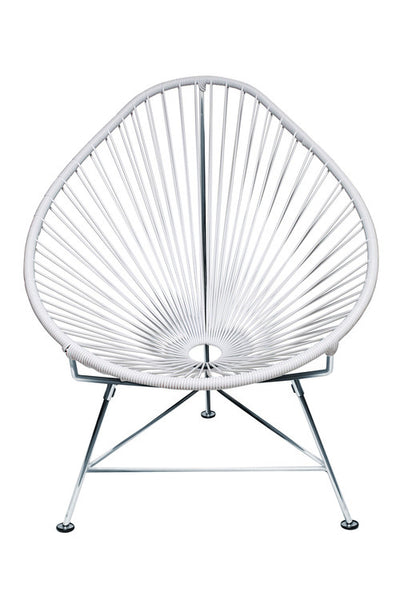 Acapulco Lounge Chair | Modern Outdoor Lounge Chair by Innit Designs at Contemporary Modern Furniture  Warehouse - 31