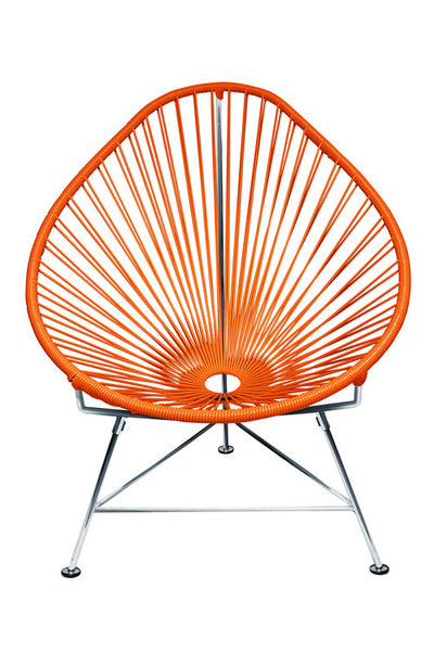 Acapulco Lounge Chair | Modern Outdoor Lounge Chair by Innit Designs at Contemporary Modern Furniture  Warehouse - 39