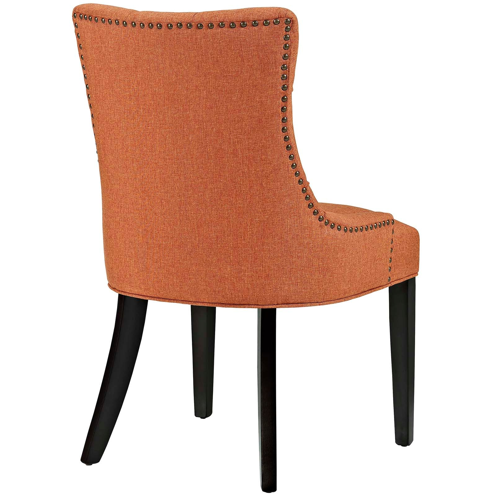 Modway Dining Chairs On Sale Eei 2223 Brn Regent Fabric