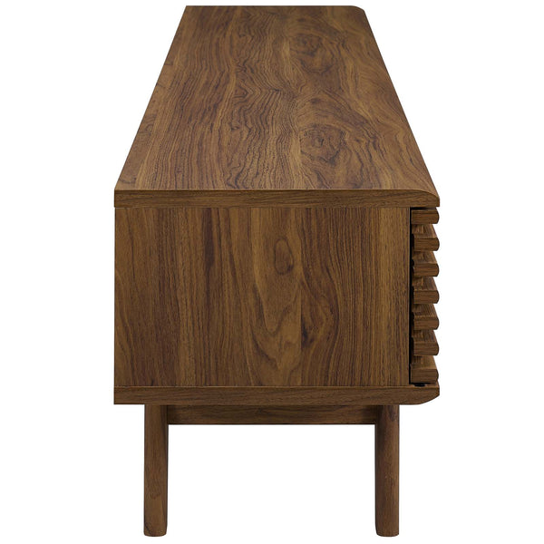 Modway Entertainment Stands On Sale Eei 3305 Wal Wal Render Mid