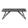 Moe's Home Collection ER-2070-15 Elemental Coffee Table