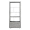 Moe's Home Collection ER-2078-29 Porter Bookcase