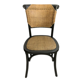 Moe's Home Collection FG-1011-02 Colmar Dining Chair-Set Of Two