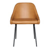 Blaze Dining Chair Tan