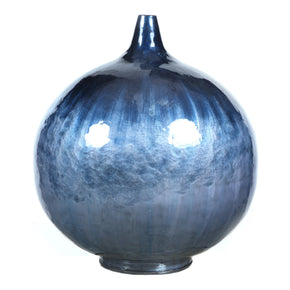 Moe's Home Collection IX-1088-26 Abaco Vase