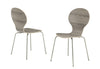 Dining Chair - 4Pcs / 34