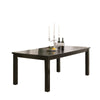 Dining Table - 40