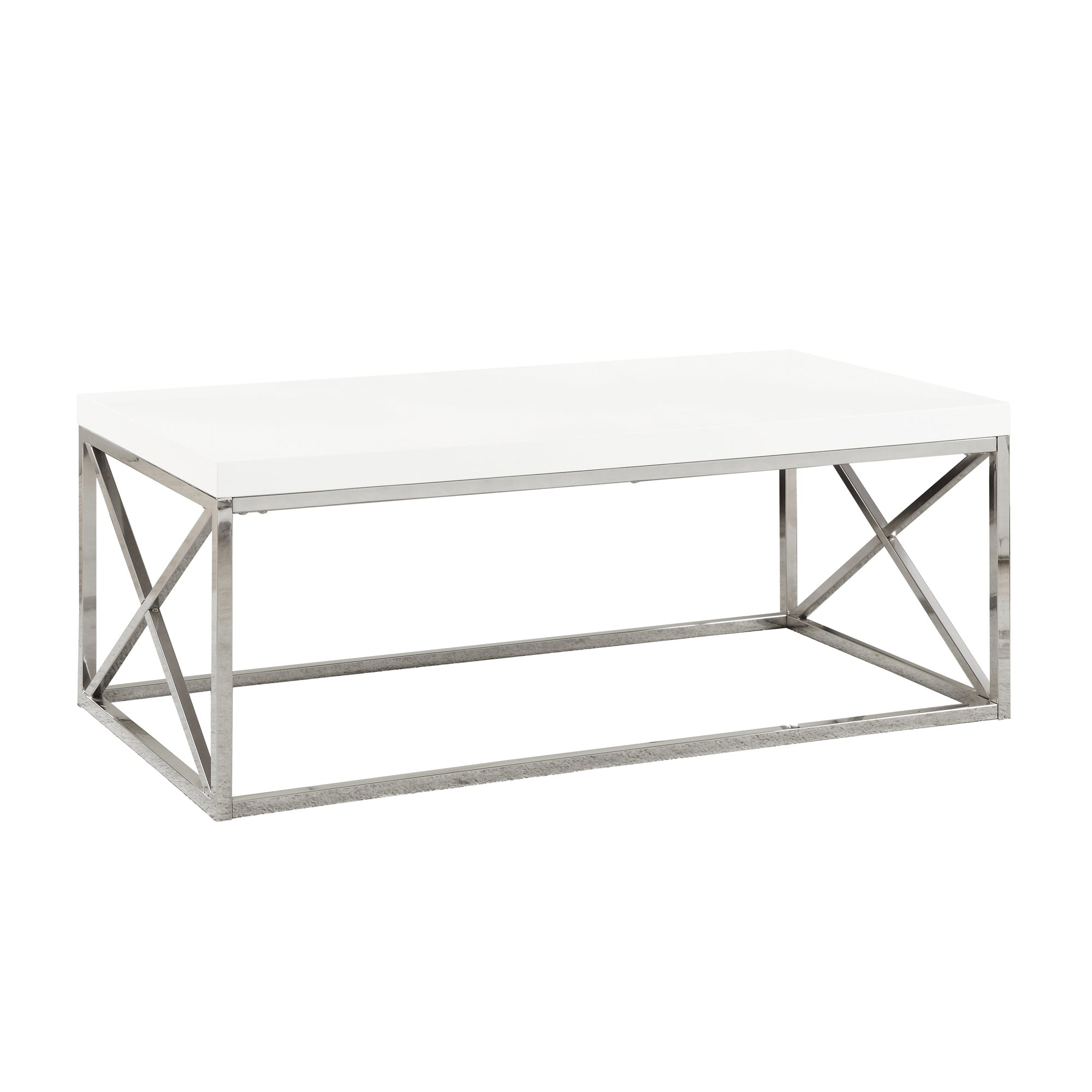 Buy Monarch Specialties I 3028 Coffee Table