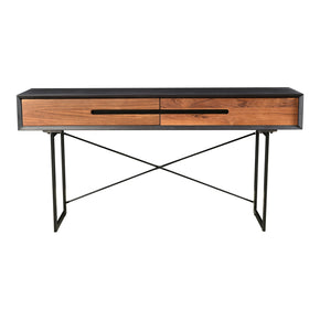 Moe's Home Collection JD-1015-21 Vienna Console Table