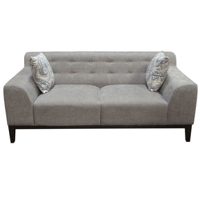 Swell Diamond Sofa At Contemporary Furniture Warehouse Andrewgaddart Wooden Chair Designs For Living Room Andrewgaddartcom