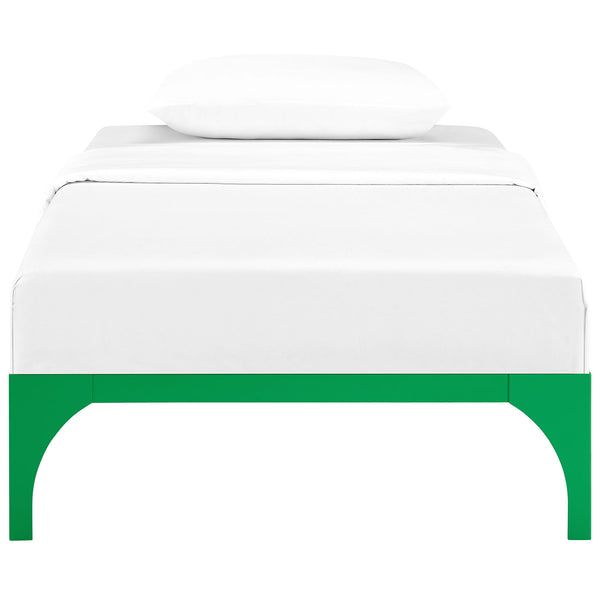 Ollie Twin Bed Frame