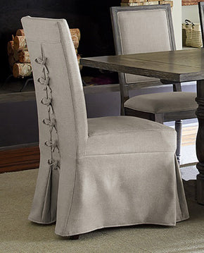 cheap parsons chairs at contemporary furniture warehouse dining chairs