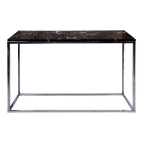 Moe's Home Collection PJ-1010-02 Amelio Console Table