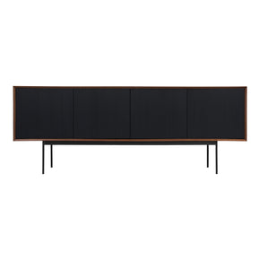 Moe's Home Collection PX-1001-03 Araya Sideboard