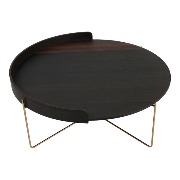 Linette Coffee Table