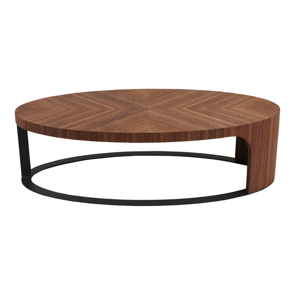 Moe's Home Collection PX-1008-03 Emma Coffee Table