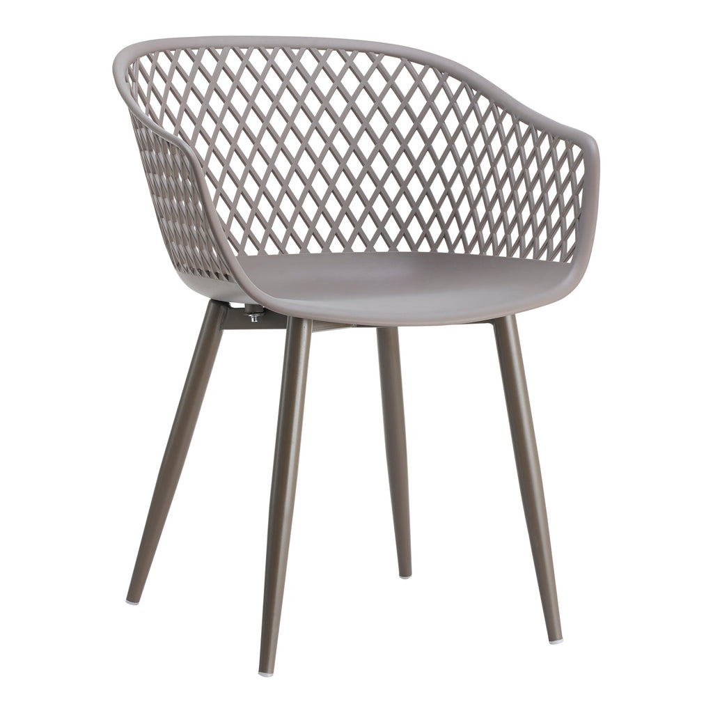 Great modern outdoor furniture 15 home Sale Best Price On Moes Home Collection Qx100115 Piazza Contemporary Modern Outdoor Chair Grey set Of 2 Only 21800 At Contemporary Furniture Warehouse Contemporary Furniture Warehouse Best Price On Moes Home Collection Qx100115 Piazza Contemporary
