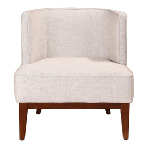 Moe's Home Collection RN-1123-40 Daniel Chair Sand