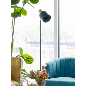 Moe's Home Collection TB-2029-35 Merill Floor Lamp