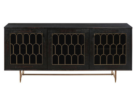 Tov Furniture TOV-D7069 Gatsby Wood Buffet