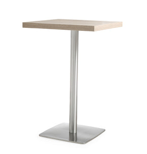 Tov Furniture TOV-K3678 Delancey Bar Table