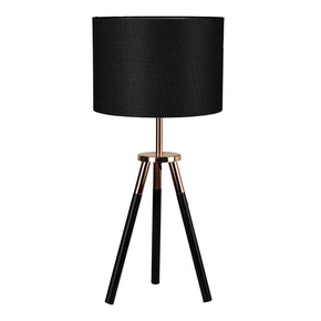 Moe's Home Collection WK-1008-02 Broadway Table Lamp