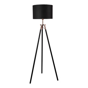 Moe's Home Collection WK-1009-02 Broadway Floor Lamp