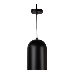 Moe's Home Collection WK-1017-02 Abrahamson Pendant Lamp