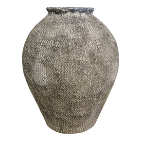 Moe's Home Collection XC-1002-15 Purl Vase