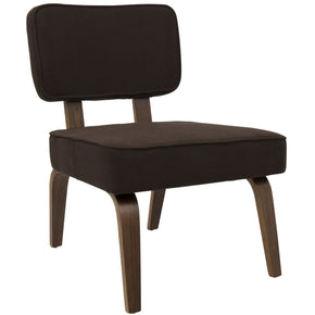 Impressive Accent Chairs For Sale Decoration