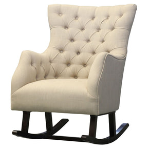 accent chairs sale at contemporary furniture warehouse accent