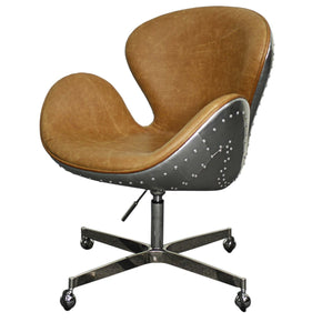 Funky Accent Chairs At Contemporary Furniture Warehouse