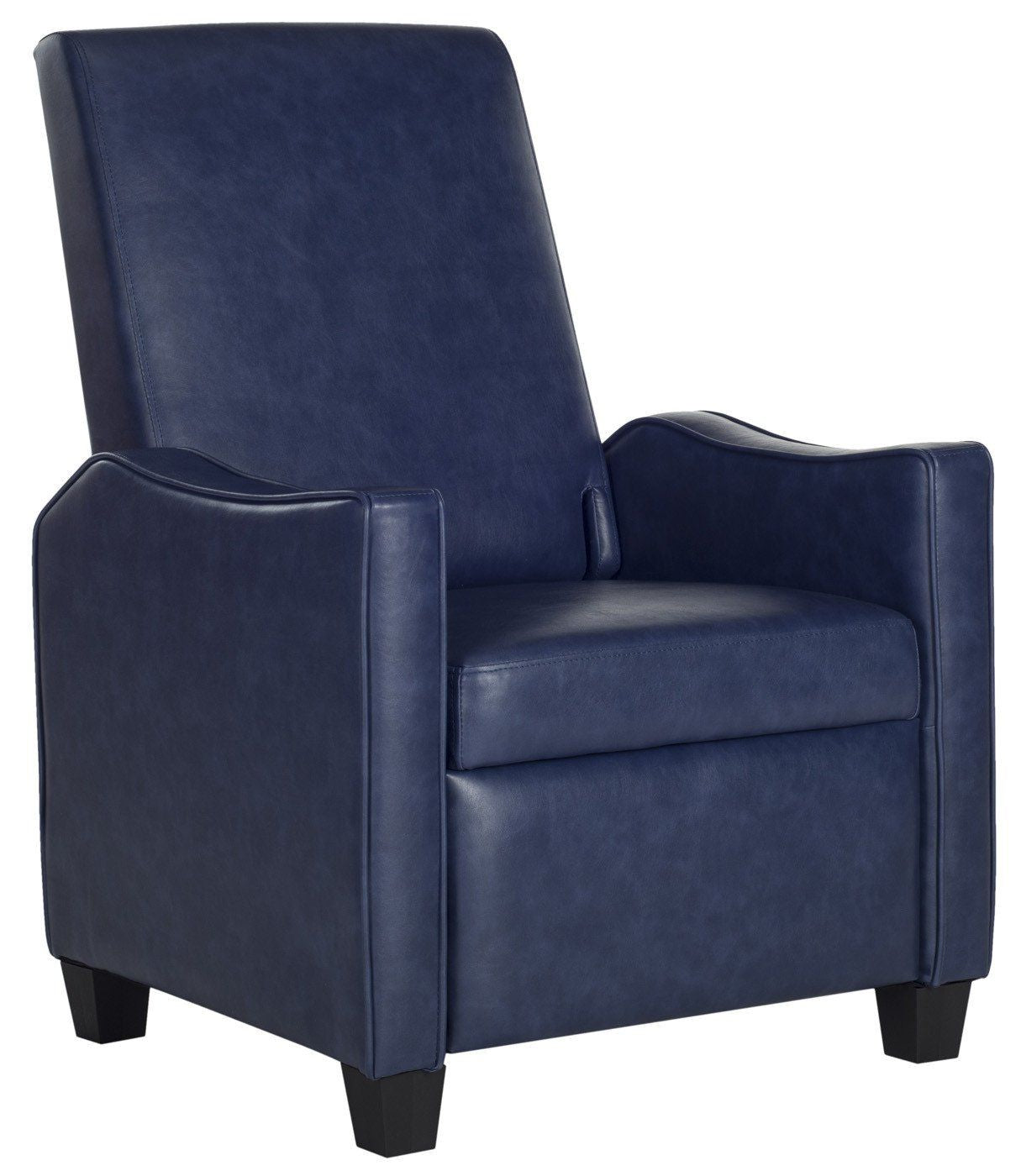 Super Holden Recliner Chair Navy Ocoug Best Dining Table And Chair Ideas Images Ocougorg