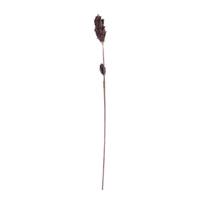 Black Corn Leaf Pole Accessories