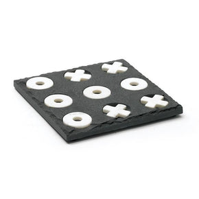 Marble Tic Tac Toe Accessories