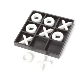 Tic Tac Toe Board Accessories